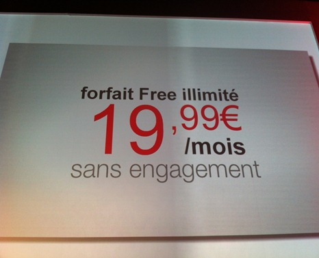 107918-free-mobile