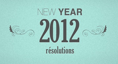 2012-resolution