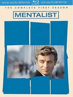 the-mentalist-saison-1