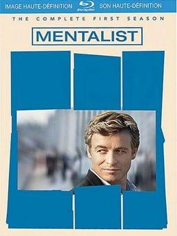 the-mentalist-saison-1