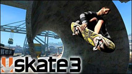 skate-3-playstation-3-ps3-00b