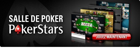 poker-room-header