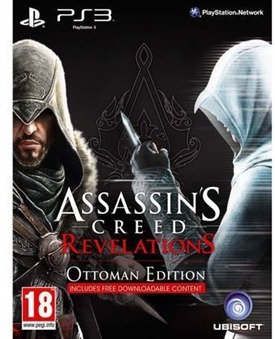 Assassin-s-Creed-Revelations-Ottoman-Edition