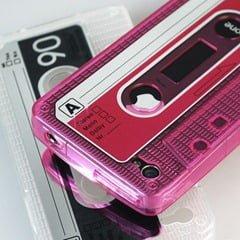 cassette-tpu-rose-light-back2
