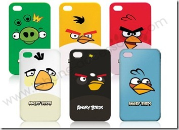 coque-iphone-4-angry-birds