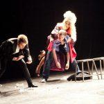 Jeremy Charvet - La folle gravité | Le blog de Constantin image 4
