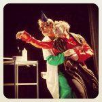 Jeremy Charvet - La folle gravité | Le blog de Constantin image 5
