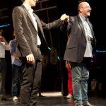 Jeremy Charvet - La folle gravité | Le blog de Constantin image 6
