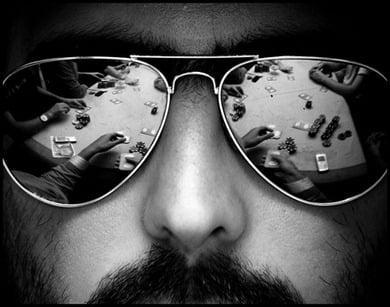 homme-poker