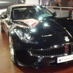 [Avis et Photos] Mondial de l'automobile 2012   Le blog de Constantin image 83