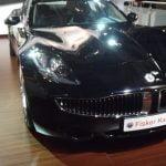 [Avis et Photos] Mondial de l'automobile 2012   Le blog de Constantin image 84