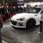 [Avis et Photos] Mondial de l'automobile 2012   Le blog de Constantin image 85