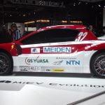 [Avis et Photos] Mondial de l'automobile 2012   Le blog de Constantin image 87