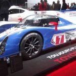[Avis et Photos] Mondial de l'automobile 2012   Le blog de Constantin image 89