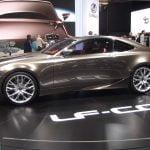 [Avis et Photos] Mondial de l'automobile 2012   Le blog de Constantin image 90