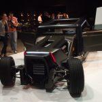 [Avis et Photos] Mondial de l'automobile 2012   Le blog de Constantin image 5
