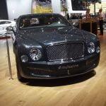[Avis et Photos] Mondial de l'automobile 2012   Le blog de Constantin image 6