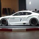 [Avis et Photos] Mondial de l'automobile 2012   Le blog de Constantin image 7