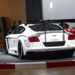 [Avis et Photos] Mondial de l'automobile 2012   Le blog de Constantin image 9
