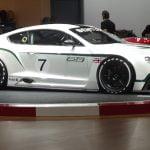 [Avis et Photos] Mondial de l'automobile 2012   Le blog de Constantin image 10