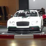 [Avis et Photos] Mondial de l'automobile 2012   Le blog de Constantin image 11