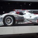 [Avis et Photos] Mondial de l'automobile 2012   Le blog de Constantin image 12
