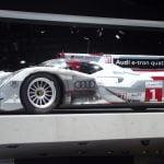 [Avis et Photos] Mondial de l'automobile 2012   Le blog de Constantin image 13