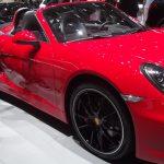 [Avis et Photos] Mondial de l'automobile 2012   Le blog de Constantin image 14