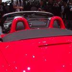 [Avis et Photos] Mondial de l'automobile 2012   Le blog de Constantin image 15