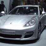 [Avis et Photos] Mondial de l'automobile 2012   Le blog de Constantin image 16