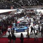 [Avis et Photos] Mondial de l'automobile 2012   Le blog de Constantin image 25