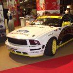 [Avis et Photos] Mondial de l'automobile 2012   Le blog de Constantin image 27