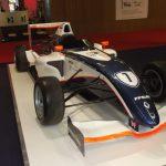 [Avis et Photos] Mondial de l'automobile 2012   Le blog de Constantin image 28