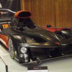 [Avis et Photos] Mondial de l'automobile 2012   Le blog de Constantin image 30