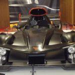 [Avis et Photos] Mondial de l'automobile 2012   Le blog de Constantin image 31