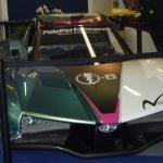 [Avis et Photos] Mondial de l'automobile 2012   Le blog de Constantin image 33