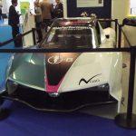 [Avis et Photos] Mondial de l'automobile 2012   Le blog de Constantin image 34