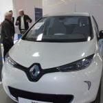 [Avis et Photos] Mondial de l'automobile 2012   Le blog de Constantin image 35