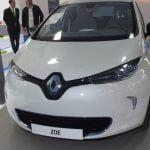 [Avis et Photos] Mondial de l'automobile 2012   Le blog de Constantin image 36