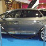 [Avis et Photos] Mondial de l'automobile 2012   Le blog de Constantin image 37