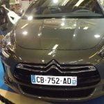 [Avis et Photos] Mondial de l'automobile 2012   Le blog de Constantin image 38