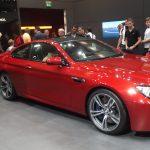 [Avis et Photos] Mondial de l'automobile 2012   Le blog de Constantin image 42