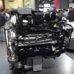 [Avis et Photos] Mondial de l'automobile 2012   Le blog de Constantin image 43