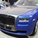 [Avis et Photos] Mondial de l'automobile 2012   Le blog de Constantin image 44