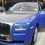 [Avis et Photos] Mondial de l'automobile 2012   Le blog de Constantin image 45