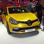 [Avis et Photos] Mondial de l'automobile 2012   Le blog de Constantin image 48