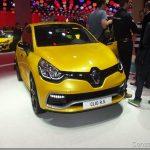 [Avis et Photos] Mondial de l'automobile 2012   Le blog de Constantin image 2