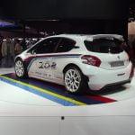 [Avis et Photos] Mondial de l'automobile 2012   Le blog de Constantin image 49