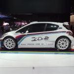 [Avis et Photos] Mondial de l'automobile 2012   Le blog de Constantin image 50