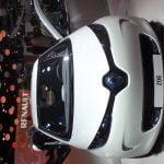 [Avis et Photos] Mondial de l'automobile 2012   Le blog de Constantin image 53